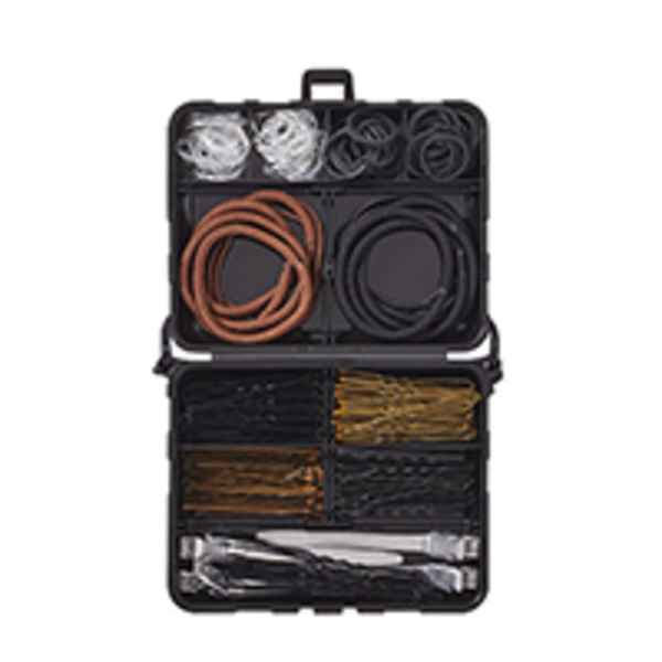 Conair styling kit
