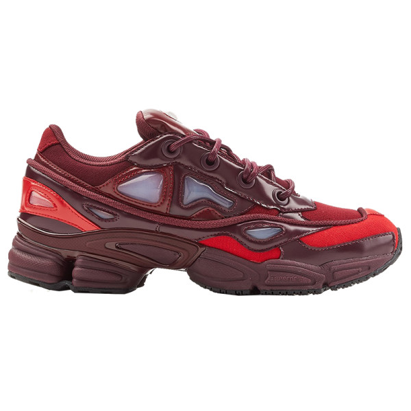best sneakers bc670 e9345 Raf Simons x Adidas Originals - Edition Ozweego III Sneakers