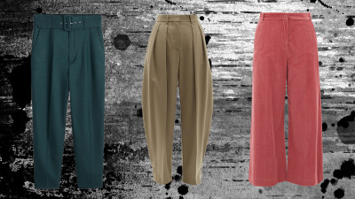 Trousers 1200x675