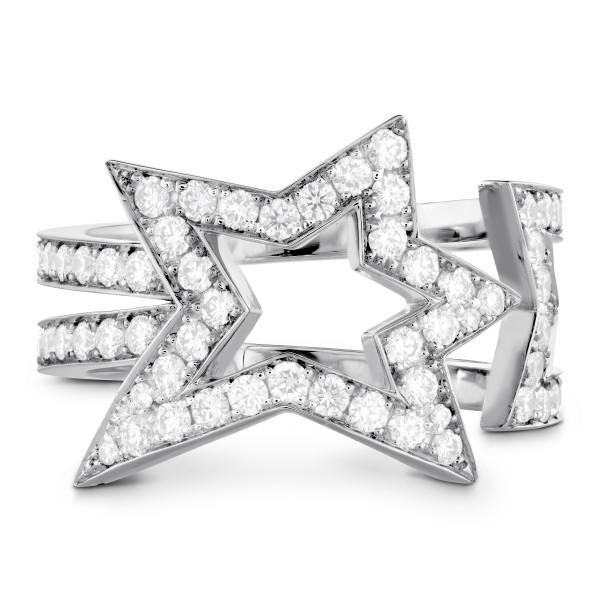 Illa diamond open comet rhr d