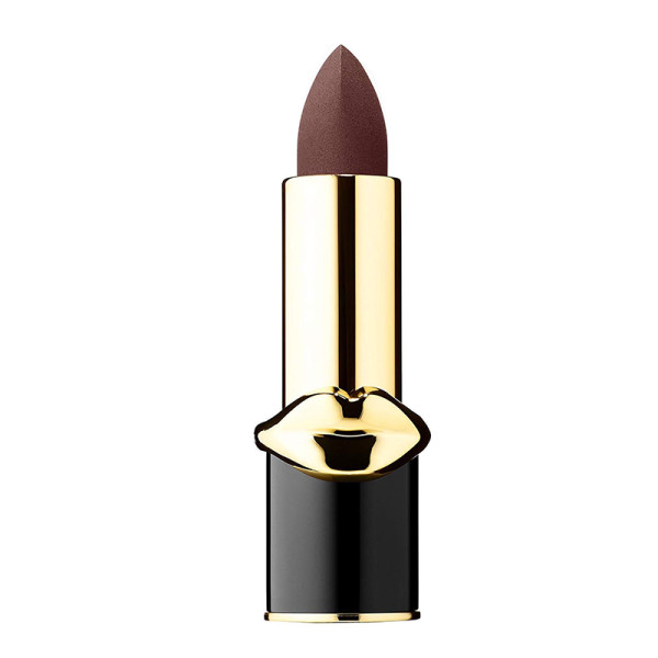 Pat mcgrath labs mattetrance    lipstick in mcmenamy 200
