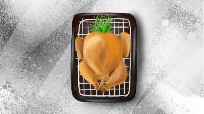 Laduree chicken 1200x675