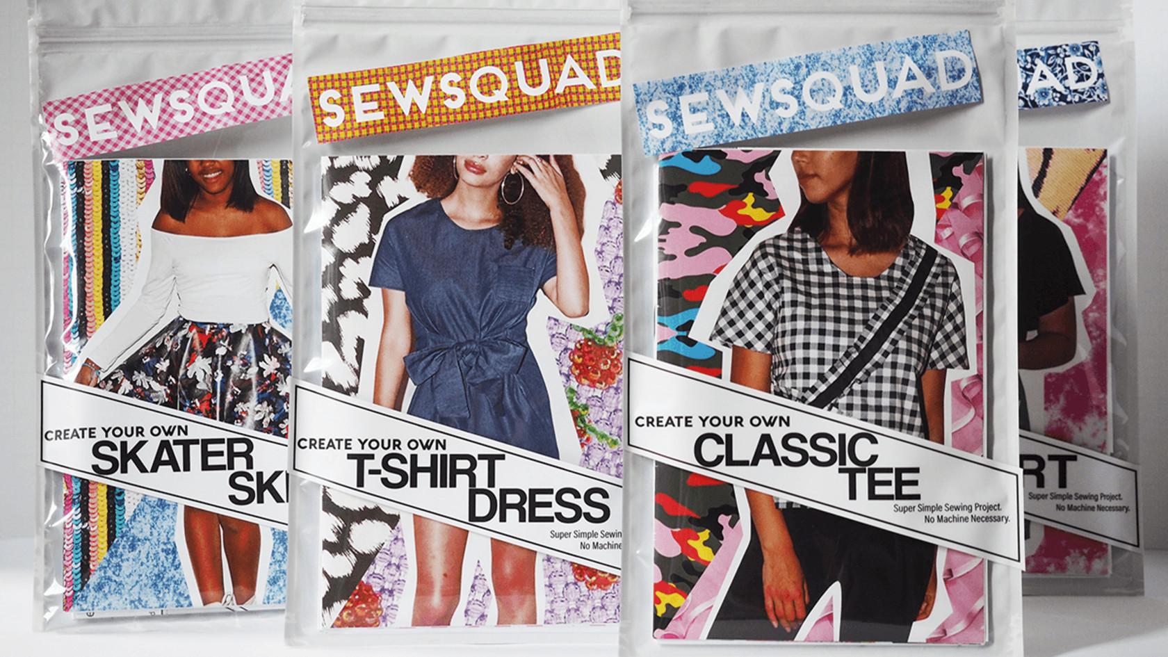 Sewsquad 1200x675