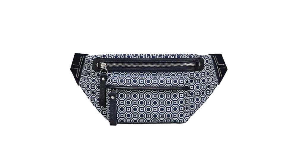 092e8b4c46af Tory Burch - Nylon Belt Bag