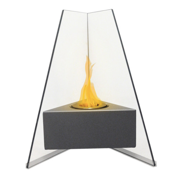 Anywhere fireplace manhattan tabletop fireplace