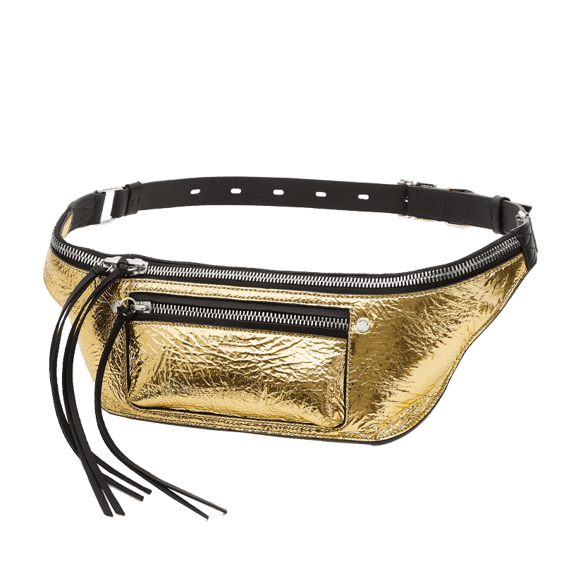 Rag   bone elliot fanny pack