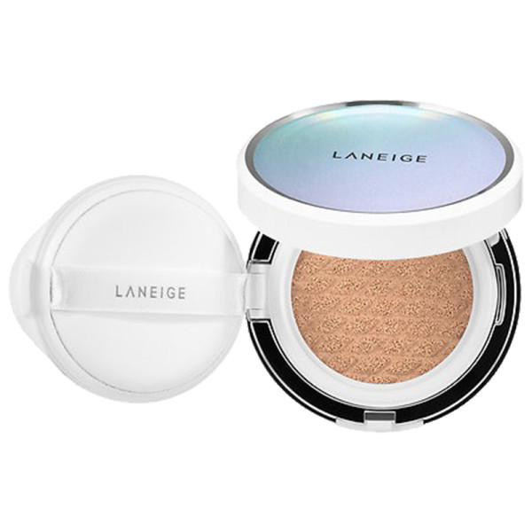 Laneige bb cushion hydra radiance