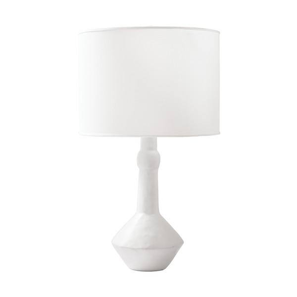 Serena   lily large brighton table lamp