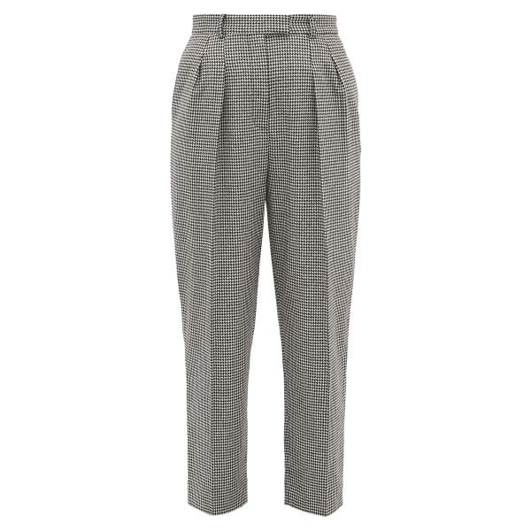 A.p.c cheryl pants
