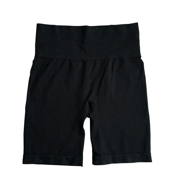 Rachel bike shorts
