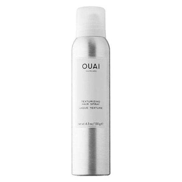 Ouai texturizing hairspray