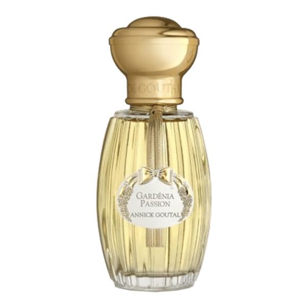 Annick goutal gardenia passion eau de parfum