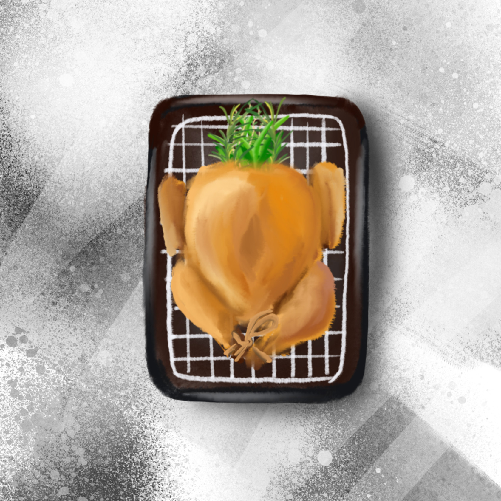 Laduree chicken 1200x1200