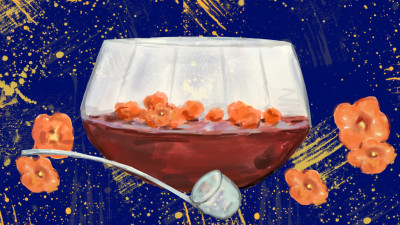 Punch bowl 1200x675  1