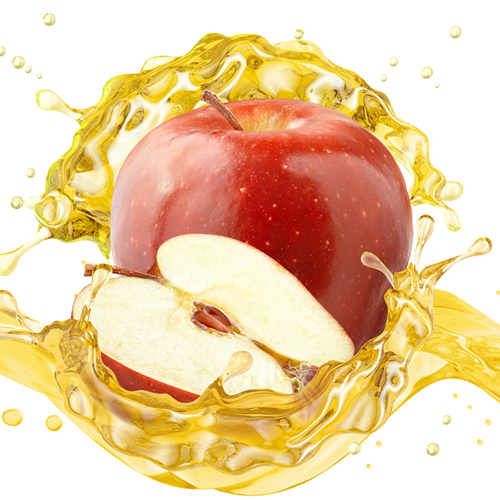 800x800 apple