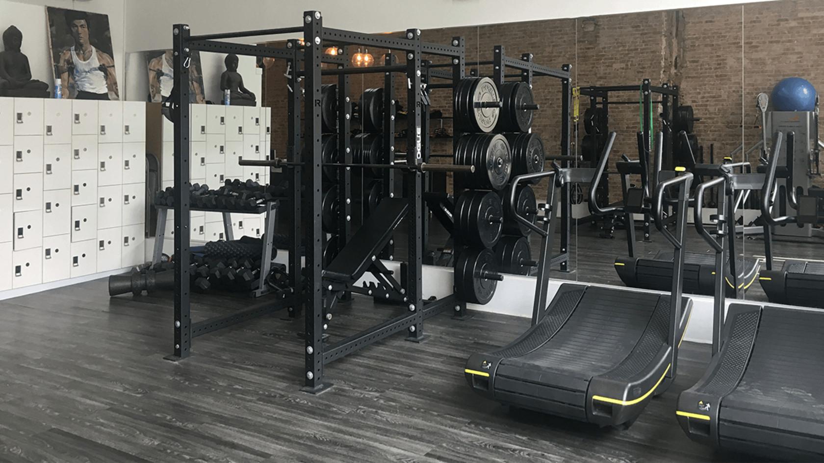 Workout 1200x675