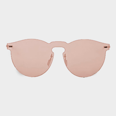 Barneys illesteva sunglasses 35
