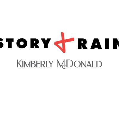Kimberly mcdonald