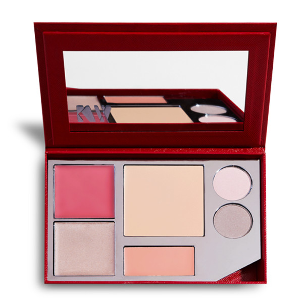 Kjaer weis collector s kit