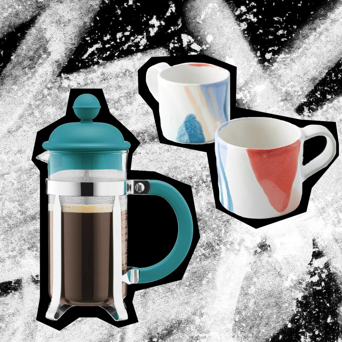 Coffee 800x800