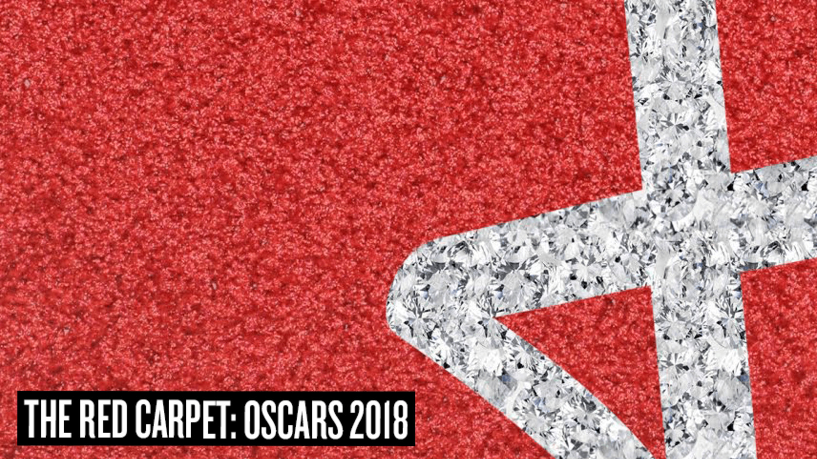 Red carpet 16 9 oscars