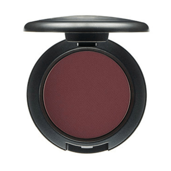 Mac powder blush in sketch