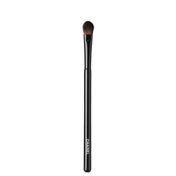 Chanel les pinceaux de chanel flat eyeshadow brush