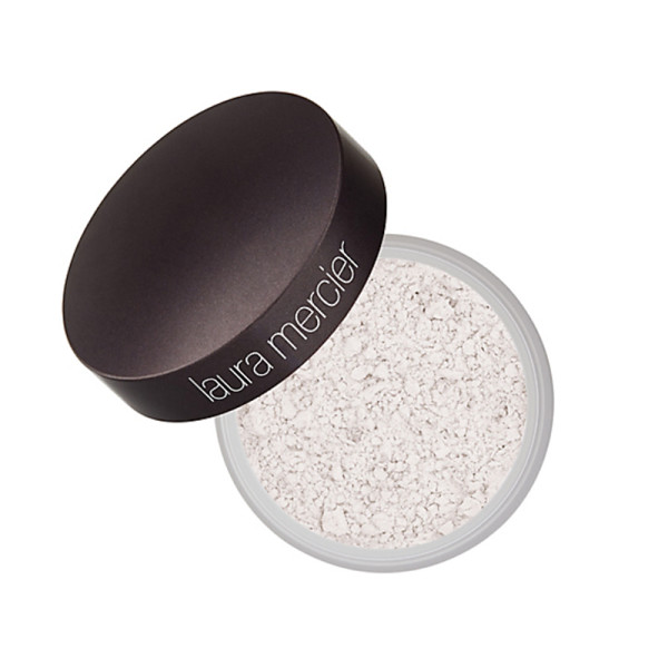 Lm brightening powder