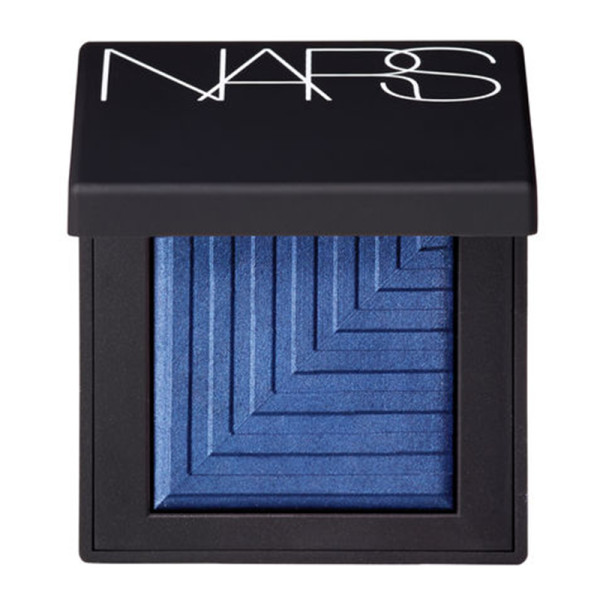 Nars dual intensity eyeshadow in cressida