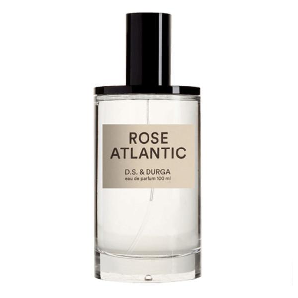D.s.   durga rose atlantic parfum