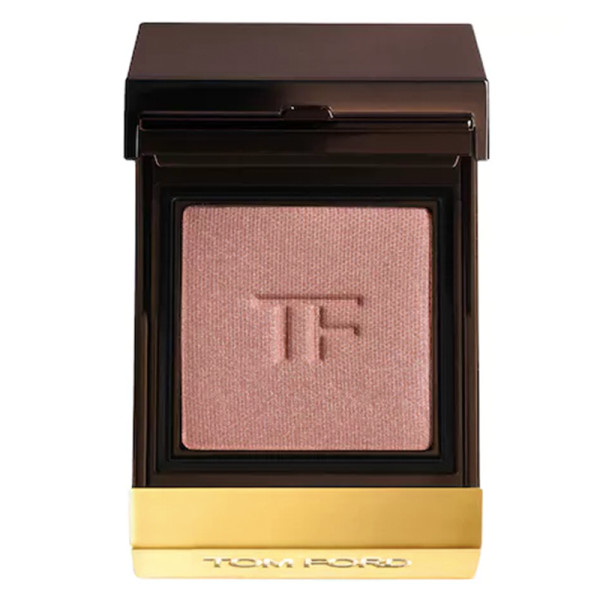 Tom ford private shadow in exposure