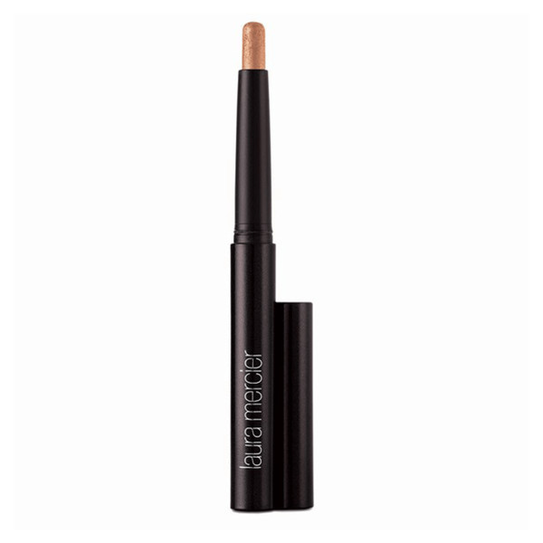 Laura mercier caviar stick eye shadow in copper