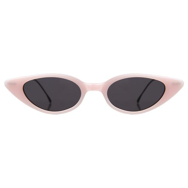 Illesteva marianne sunglasses