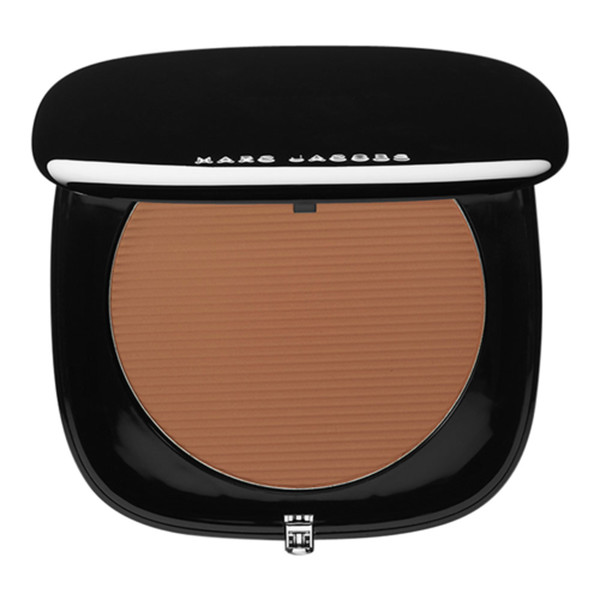 Marc jacobs beauty o mega bronzer perfect tan