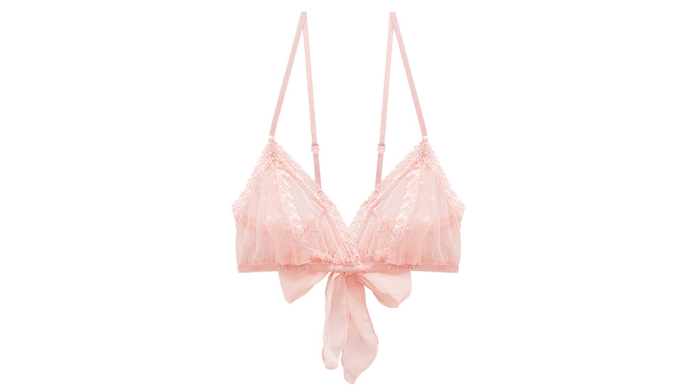 9603ce7e73af9 Only Hearts - Coucou Lola Bralette