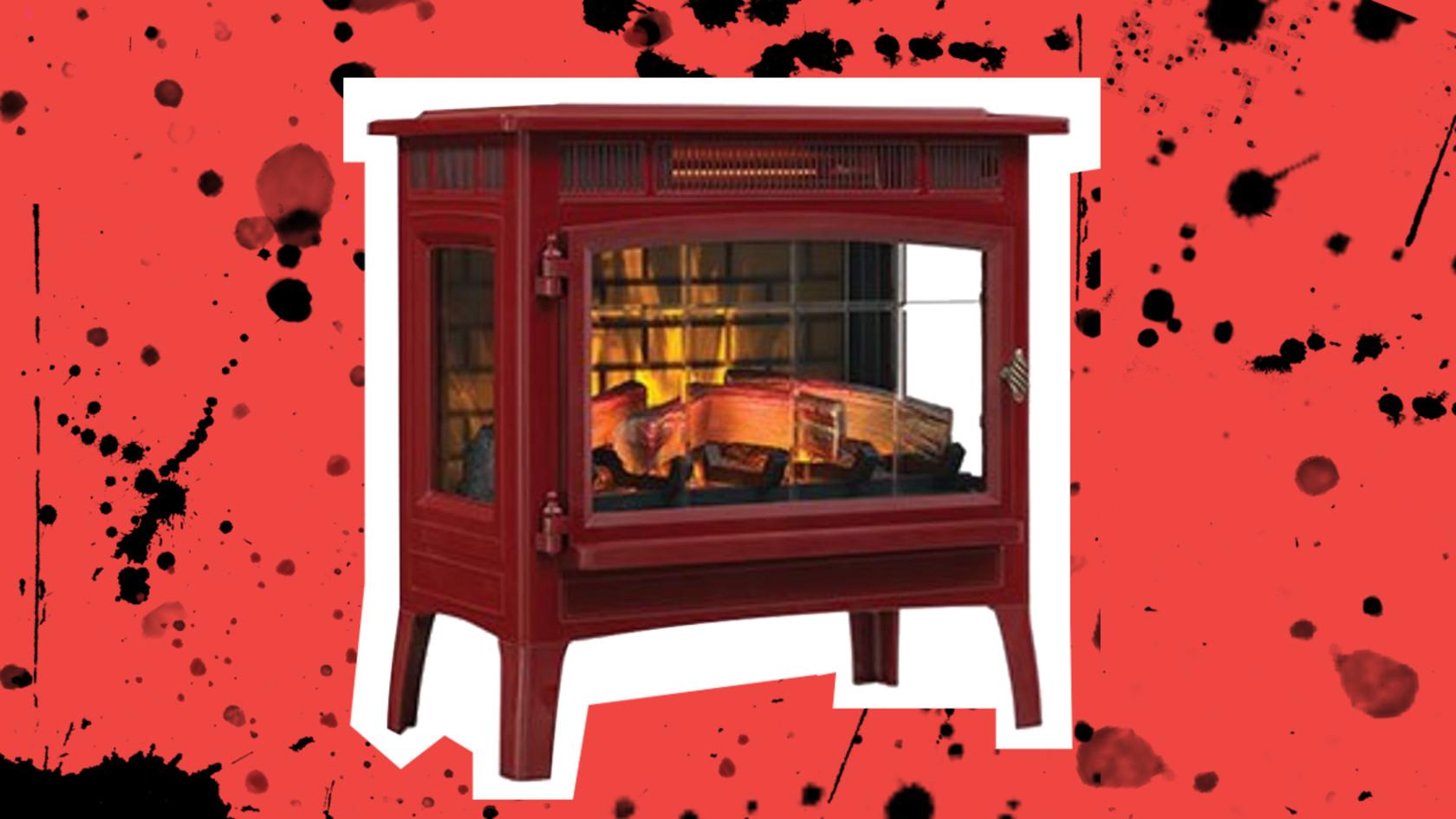 Fireplace 1200x675