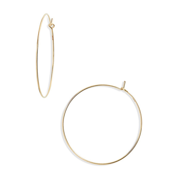 Stasey earrings