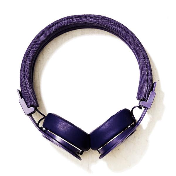 Urban ears plattan adv wireless headphones