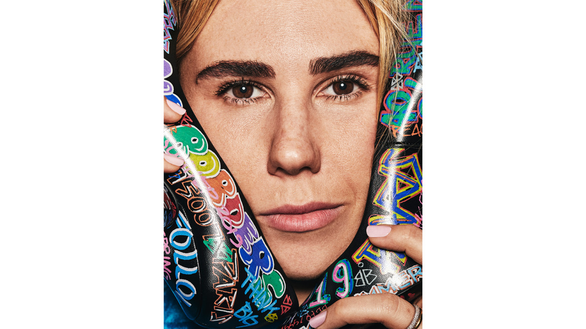 Zosia mamet body 2.3 updated