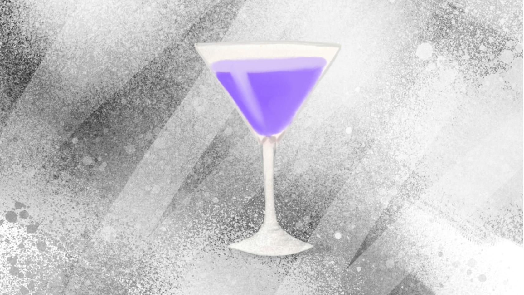Violet moon cocktail 1200x675