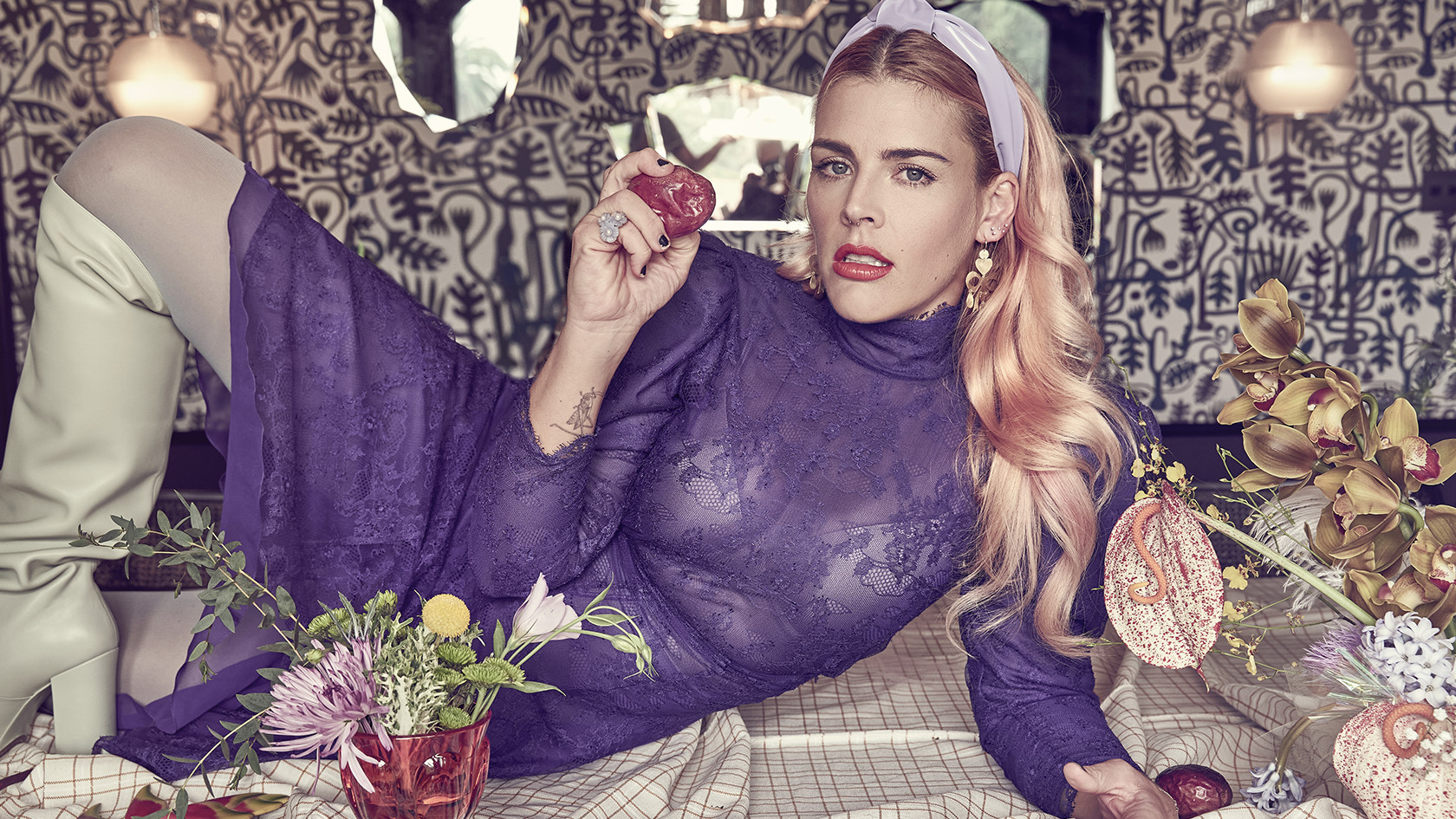 1680x945 busy philipps