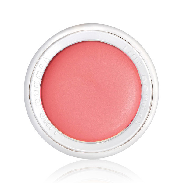 Rms beauty lip2cheek lip   cheek color