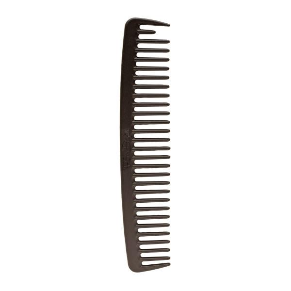 Danielle priano styling comb