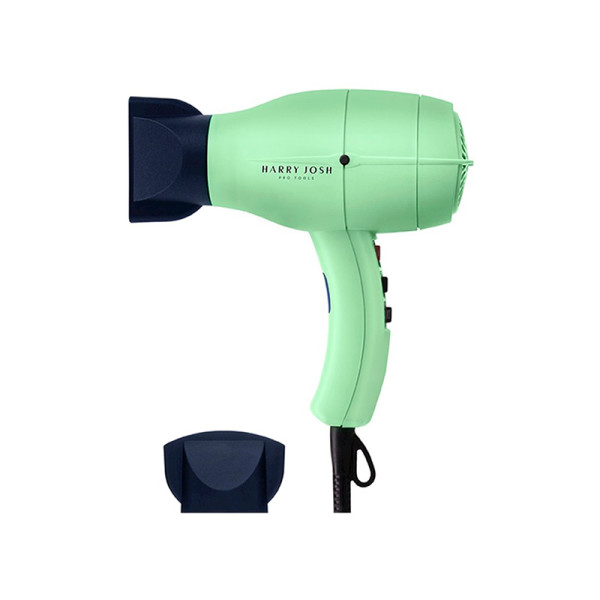 Harry josh pro 2000 hair dryer