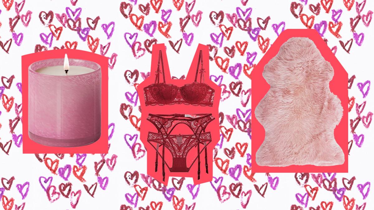 Valentines 1200x675