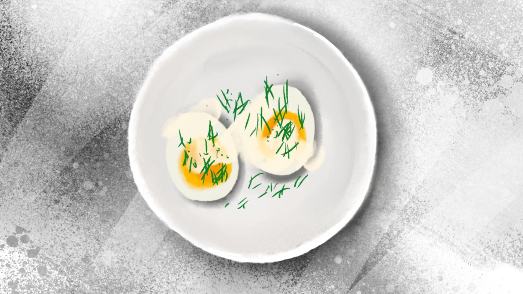 Eggs in mustard bechemel1200x675