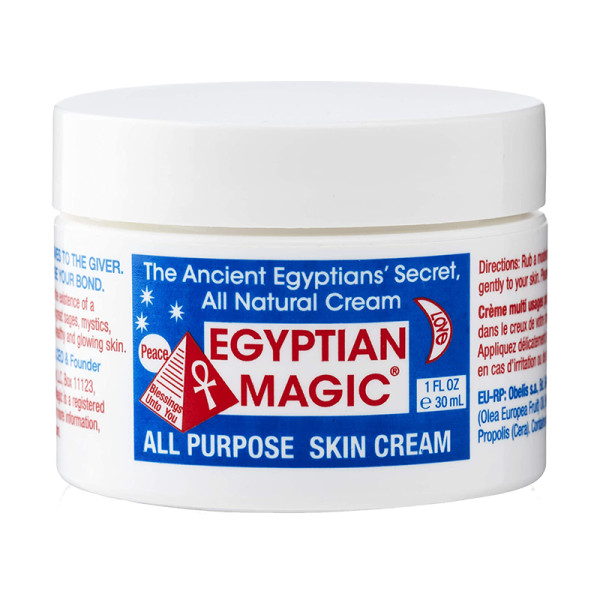 Eqyptian magic all purpose skin cream