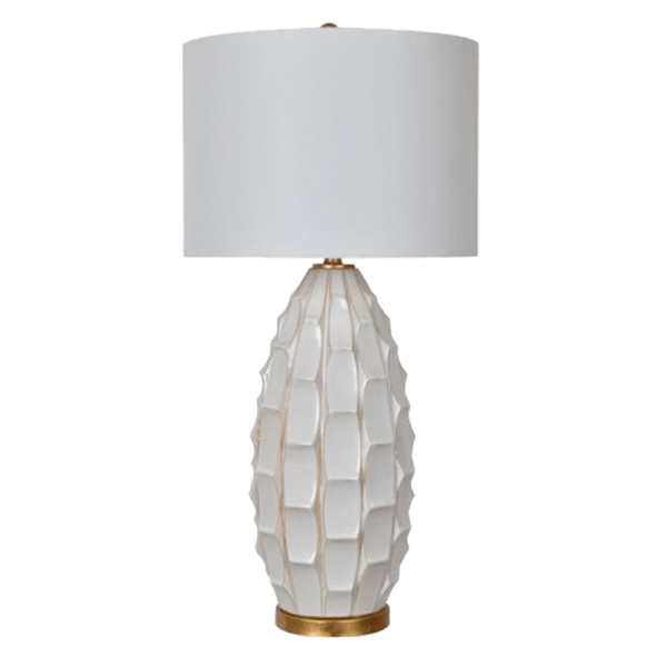 Lulu and georgia eliza table lamp