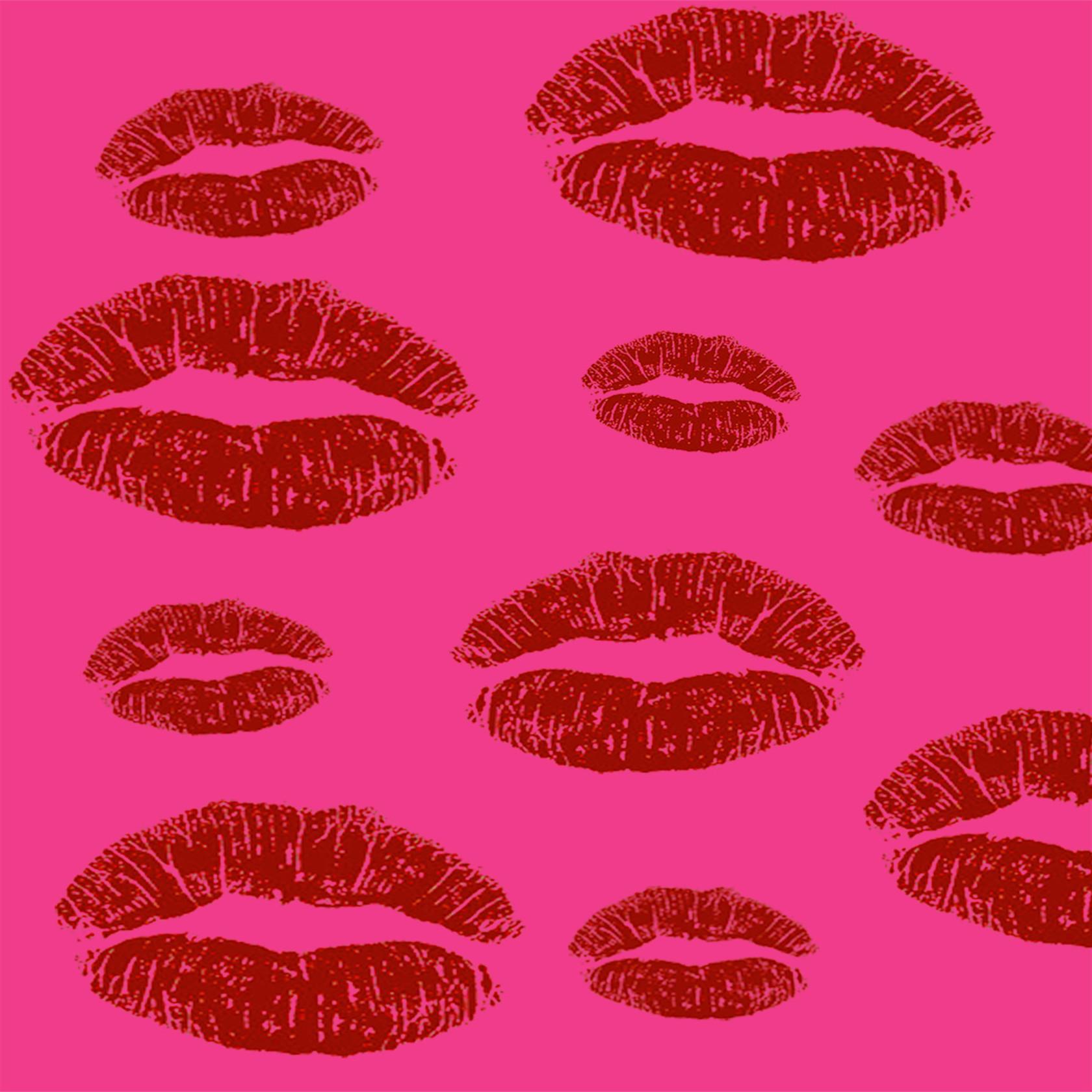 Lips 1200x1200