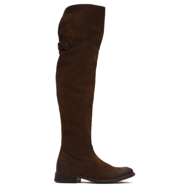 Frye shirley otk boots